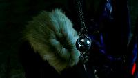 Lightning Returns Final Fantasy XIII image 110