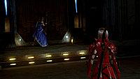Lightning Returns Final Fantasy XIII image 111