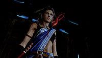 Lightning Returns Final Fantasy XIII image 113