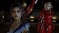 Lightning Returns Final Fantasy XIII image 114