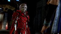 Lightning Returns Final Fantasy XIII image 116