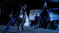 Lightning Returns Final Fantasy XIII image 118