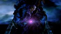 Lightning Returns Final Fantasy XIII image 119