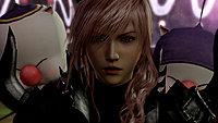 Lightning Returns Final Fantasy XIII image 120
