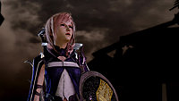 Lightning Returns Final Fantasy XIII screenshot 10