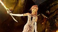 Lightning Returns Final Fantasy XIII screenshot 102