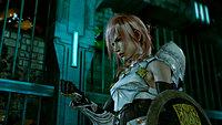 Lightning Returns Final Fantasy XIII screenshot 103