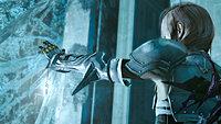 Lightning Returns Final Fantasy XIII screenshot 104