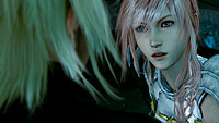 Lightning Returns Final Fantasy XIII screenshot 105