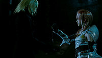 Lightning Returns Final Fantasy XIII screenshot 106