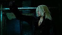 Lightning Returns Final Fantasy XIII screenshot 107