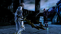 Lightning Returns Final Fantasy XIII screenshot 109