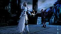 Lightning Returns Final Fantasy XIII screenshot 110