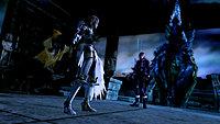 Lightning Returns Final Fantasy XIII screenshot 111