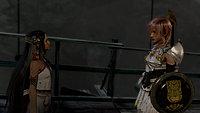 Lightning Returns Final Fantasy XIII screenshot 113