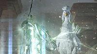 Lightning Returns Final Fantasy XIII screenshot 114