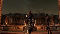 Lightning Returns Final Fantasy XIII screenshot 115
