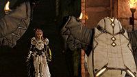 Lightning Returns Final Fantasy XIII screenshot 116
