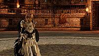 Lightning Returns Final Fantasy XIII screenshot 117