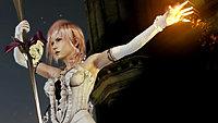 Lightning Returns Final Fantasy XIII screenshot 118