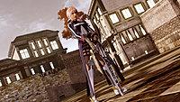 Lightning Returns Final Fantasy XIII screenshot 12