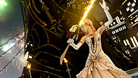 Lightning Returns Final Fantasy XIII screenshot 121