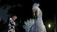 Lightning Returns Final Fantasy XIII screenshot 122