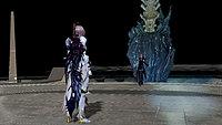Lightning Returns Final Fantasy XIII screenshot 123