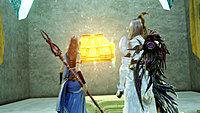 Lightning Returns Final Fantasy XIII screenshot 125
