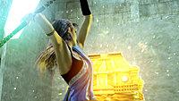 Lightning Returns Final Fantasy XIII screenshot 126