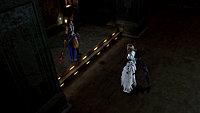 Lightning Returns Final Fantasy XIII screenshot 129