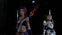 Lightning Returns Final Fantasy XIII screenshot 130