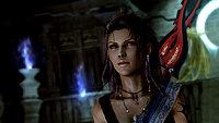 Lightning Returns Final Fantasy XIII screenshot 131