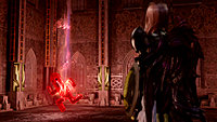 Lightning Returns Final Fantasy XIII screenshot 134