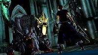 Lightning Returns Final Fantasy XIII screenshot 135