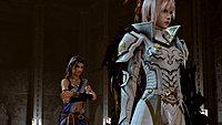 Lightning Returns Final Fantasy XIII screenshot 136
