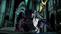 Lightning Returns Final Fantasy XIII screenshot 138