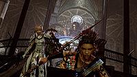 Lightning Returns Final Fantasy XIII screenshot 143