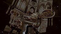 Lightning Returns Final Fantasy XIII screenshot 144