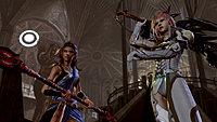 Lightning Returns Final Fantasy XIII screenshot 145