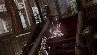 Lightning Returns Final Fantasy XIII screenshot 146