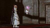 Lightning Returns Final Fantasy XIII screenshot 147