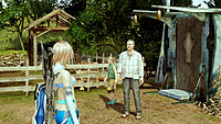Lightning Returns Final Fantasy XIII screenshot 15