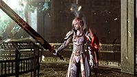 Lightning Returns Final Fantasy XIII screenshot 151