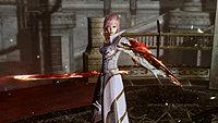 Lightning Returns Final Fantasy XIII screenshot 152