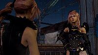 Lightning Returns Final Fantasy XIII screenshot 153