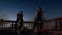 Lightning Returns Final Fantasy XIII screenshot 154