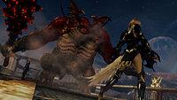Lightning Returns Final Fantasy XIII screenshot 155