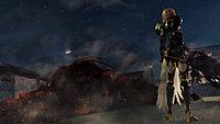 Lightning Returns Final Fantasy XIII screenshot 156