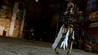 Lightning Returns Final Fantasy XIII screenshot 157
